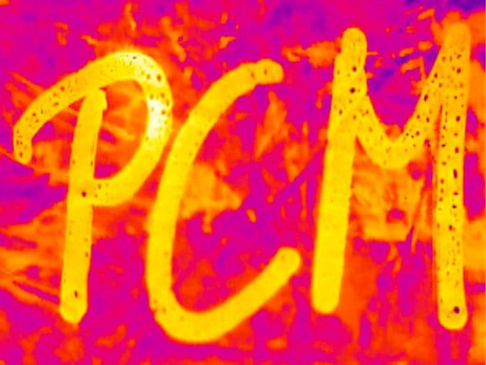 pcm-home-v2